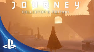 collector s journey collector s edition official trailer youtube