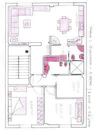 Home Interior Design Tool Free Free House Floor Plans Botilight Com Cute For Interior Design Home