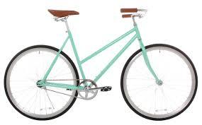 vilano rampage fixed gear bike fixie road bike walmart com