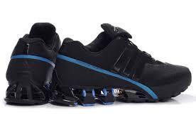adidas porsche design sport buy authentic adidas porsche design sport bounce s p5510 black