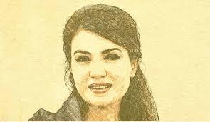 dr iqbal photos collection reham khan u0027s sketch