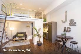 1 Bedroom Apartment San Francisco by Bedroom San Francisco One Bedroom Apartment Delightful On Bedroom