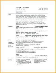 resume template word 2010 resume template word 2010 skywaitress co
