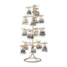 ornament displays trees 2017