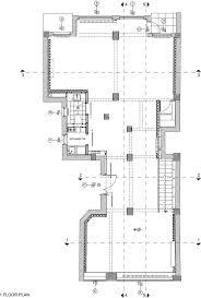 art gallery floor plans haaz design and art gallery by gad karmatrendz