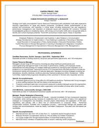 workers compensation manager cover letter inventory checklist template