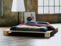 history of all things bedding u2013 just bedding blog