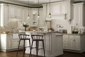 new solid wood kitchen cabinets jsi wheaton 11 solid wood kitchen wall and base
