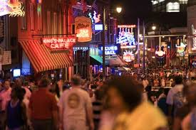 Tennessee travel fan images Tennessee the perfect getaway for any music and culture fan jpg