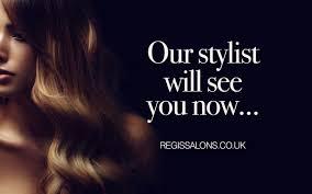 regis hair prices regis hair beauty salon introduces bonding fashion city york
