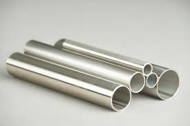 ghee huat stainless steel pipe