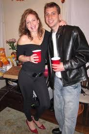 Danny Sandy Halloween Costume 6a00e552acb99e88340120a6662b5a970b 320wi