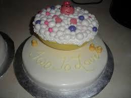 rustic baby shower cakes u2014 c bertha fashion easy baby