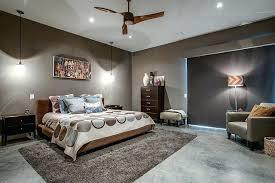 decor chambre à coucher couleur de chambre a coucher chambre d enfant quelle couleur