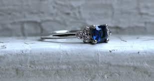 100 engagement rings under 1000 the broke bride bad