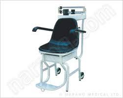 Mechanical Chair Wheelchair Scale Digital Wheelchair Scale Wheelchair Scales