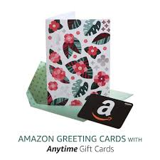 amazon com valentine u0027s day gift cards