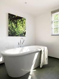 Award Winning Bathroom Design Fyfe Blog by Gregory Phillips Architects Creates Modern Garden Oasis