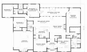 house plans with inlaw apartments house plans with in suites new floor plans for homes with
