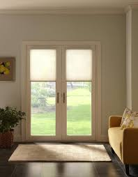 Cost Of Sliding Patio Doors Window Blinds Window Treatments For Sliding Glass Doors With