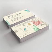 Dental Business Card Designs Interior Design Business Cards Card Design Ideas