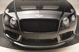 bentley continental gt3 r price 2015 bentley continental gt gt3 r stock 4368a for sale near