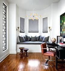contemporary home interiors contemporary home interior paml info