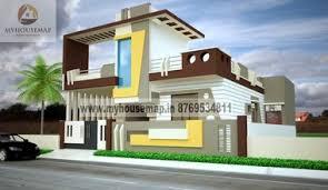 single house designs single floor house elevation design front elevation design house