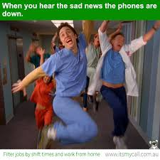 Memes Centre - the top 10 call centre memes for 2017 cx cental