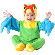 newborn bunting halloween costumes love bird baby costume costume craze