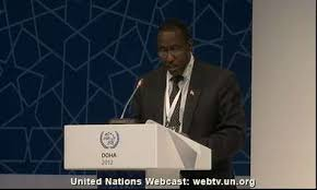 Apply Universal Postal Union International Letter Writing Un Live United Nations Web Tv Upu 25 Award Ceremony