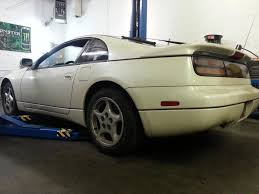 nissan 300zx twin turbo wallpaper 1991 nissan 300zx tt pearl white 5spd priced to sale fast