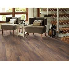 Discontinued Laminate Flooring Flooring U0026 Rugs Awesome Shaw Laminate Flooring Style For Home