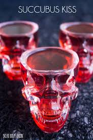 102 best unique jello shots images on pinterest halloween recipe