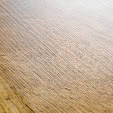 Quick Step Eligna Laminate Flooring Quick Step Eligna U860 Harvest Oak Laminate Flooring