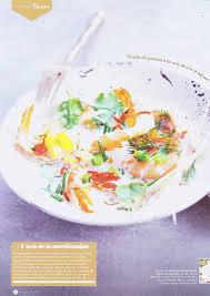 recette saine et facile healthy food le petit nouveau la ptite bulle d u0027elo