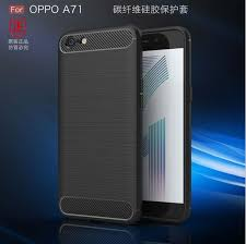 Oppo A71 Oppo A71 Durable Carbon Fiber Tpu C End 10 22 2018 9 15 Pm