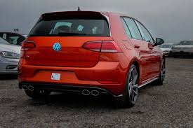 vwvortex com 2018 golf r mk7 5 colour