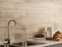 Kitchen Border Ideas Kitchen Tiles With Border Removing And Cement Board Spanish