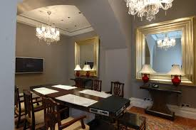 the right venues for any occasion at taj mahal palace mumbai