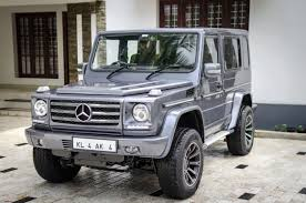 wrapped g wagon force gurkha g wagen makeover page 7 team bhp