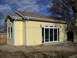 sip cabin kits sip house plans best of structural insulated panels sips new homes
