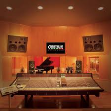 catamount recording studio control room slider catamount recording