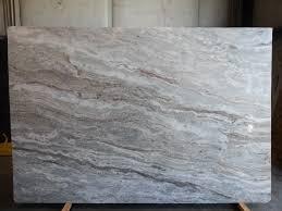 ocean beige quartzite basement pinterest countertops