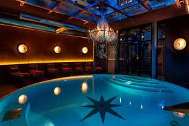 indoor swimming pools indoor swimming pools
