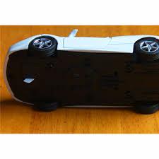 model car toy 1 32 hugo boy 1 32 diecast model cars model car toys car gift for boy