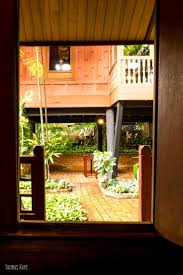 57 best thai u0027s home style images on pinterest thai house asian