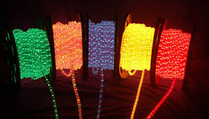 home lighting design bangalore lighting thrilling led lighting solutions adelaide unforeseen