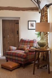 1776 best farmhouse cottage style images on pinterest farmhouse