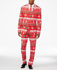 christmas suit christmas suit shop for and buy christmas suit online macy s